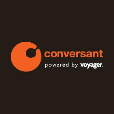 Conversant