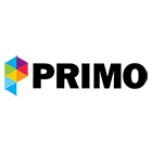 primowireless