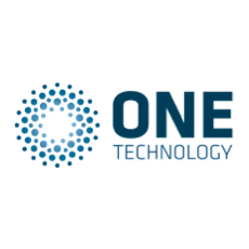 One Technology