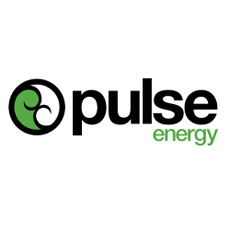 Pulse Energy Broadband