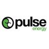 pulse-energy-broadband