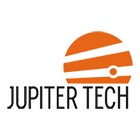 jupiter-technology