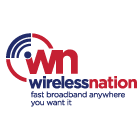 wirelessnation