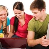 Best Student Broadband Plans