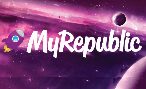 MyRepublic NZ – Latest news & broadband reviews