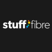 Stuff Fibre – Latest news & reviews
