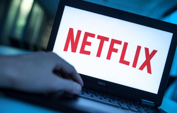 Spark Broadband offer Netflix bundle promotion