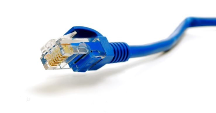 Fixed Wireless Broadband versus Fixed Line Broadband (ADSL, VDSL, Cable or Fibre)
