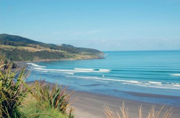 Raglan to Sydney cable improves connectivity