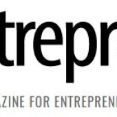 NZ Entrepreneur Magazine feature Broadband Compare