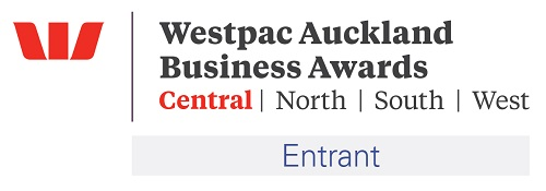 Broadband Compare in the mixer for the Westpac Auckland Business Awards