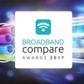 CALL FOR ENTRIES - The Broadband Compare Awards