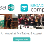 An Angel at My Table: Which pitch will win?