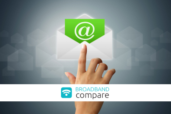 Email Providers Nz Broadband Compare