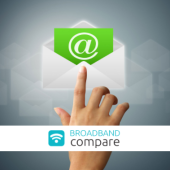 Need a new NZ email provider?