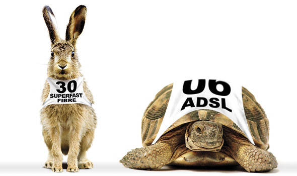 Broadband Speed NZ - What broadband speed do you need?