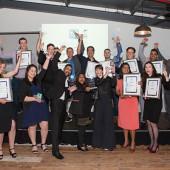 The 2017 Broadband Compare Award Winners