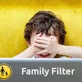 Family Filter
