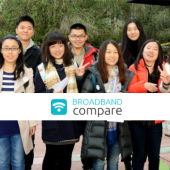 Student Broadband for 2018