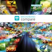 Best Broadband Providers for Streaming
