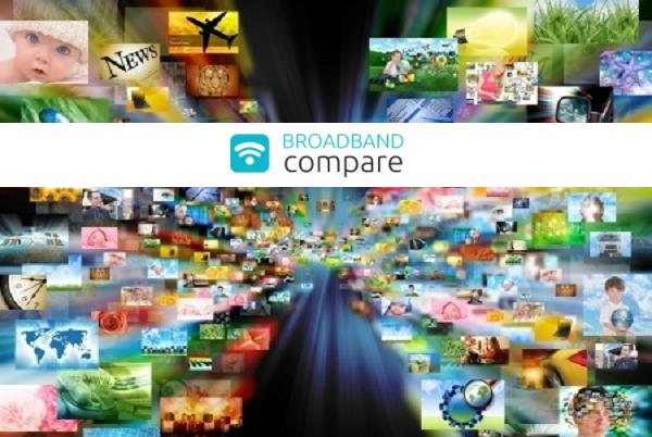 Best Broadband Providers for Downloading