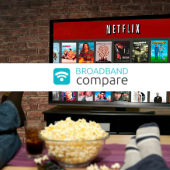 Best Broadband for streaming Netflix in NZ