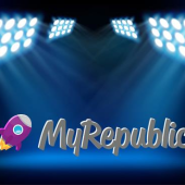 SPOTLIGHT: MyRepublic - Best Gaming Broadband Provider