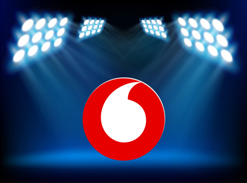 SPOTLIGHT: Vodafone Broadband