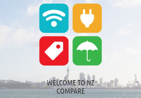 Best Internet Provider NZ - Why use a Price Comparison website?