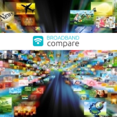 Internet Providers NZ - Compare them ALL!
