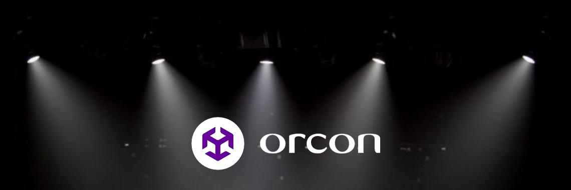 SPOTLIGHT: Orcon