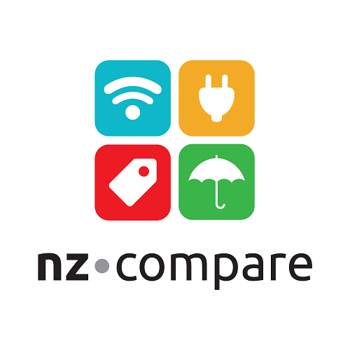 Launching the new NZ Compare umbrella brand