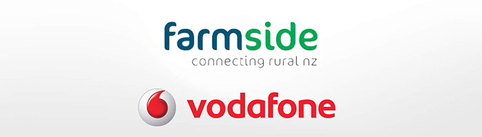 Vodafone complete takeover of rural broadband provider Farmside