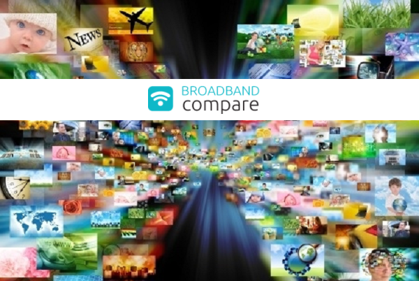 Broadband - Compare NZ Broadband Today