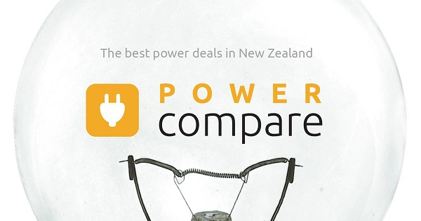 Power Deals - Compare Today
