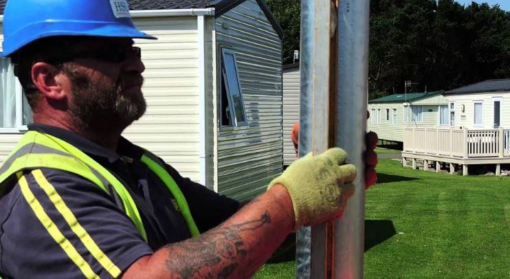 Government introduces new Fibre Broadband consent Bill