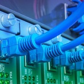 Fibre unbundling brings good news for Kiwi broadband users