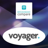SPOTLIGHT:  Voyager