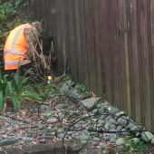 Fibre Installation - A case study to getting fibre connected in New Zealand - Part 3