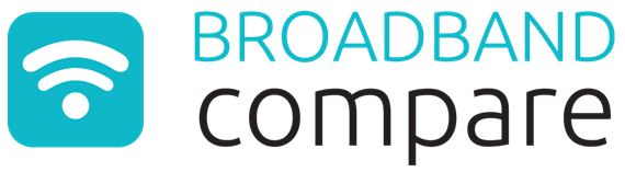 Compare 94 different Internet Providers for free at Broadband Compare