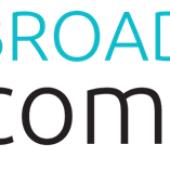 Compare 94 different Internet Providers for free at Broadband Compare