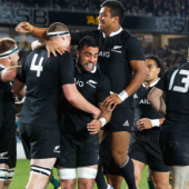 9 out of 10 Kiwis think broadband is more important than rugby