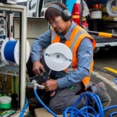 UFB2 brings fibre to another 200,000 Kiwis