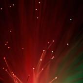 NZ UFB Fibre broadband uptake reaches 50%