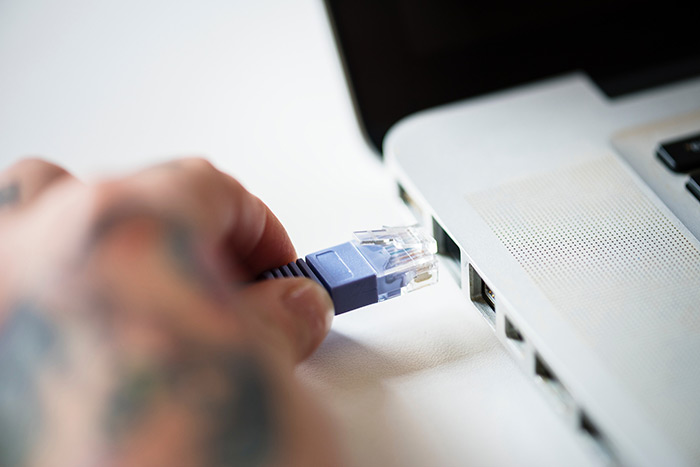 Is the future of traditional broadband in jeopardy?