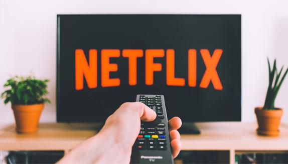 75percent-kiwi-streaming-kill-traditional-tv