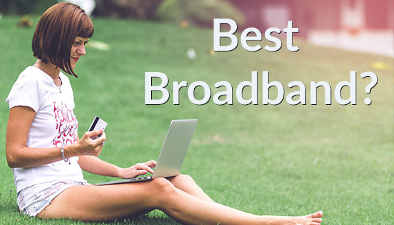 What Is The Best Broadband Deal In Nz Right Now