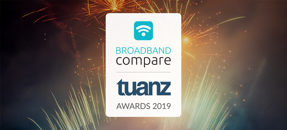 Best Broadband Providers 2019