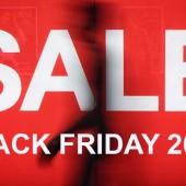 NZ Black Friday sales 2019