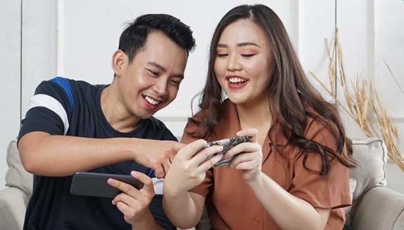 best-deals-bundle-broadband-mobile-phone